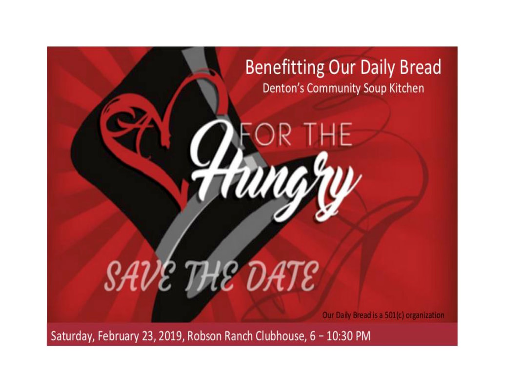 A Heart For The Hungry Our Daily Bread Welcome To The